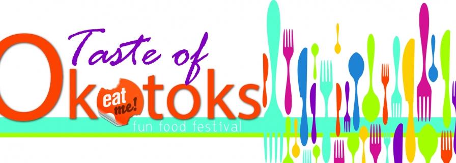 Taste of Okotoks & Artisan Market